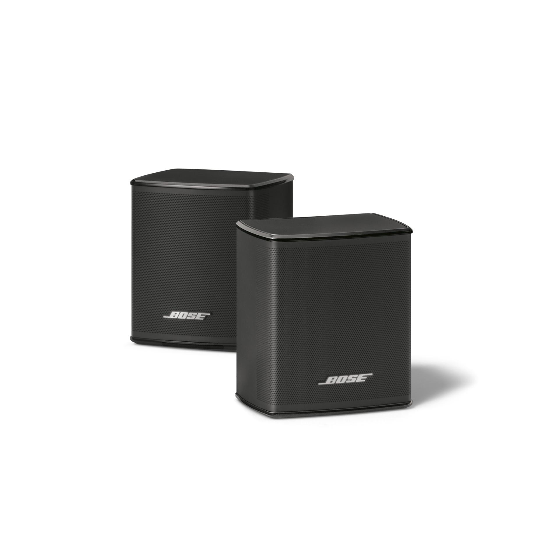 Bose Philippines: Bose price list - Speaker , Headphone