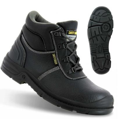 856792b4f65 Safety Shoes for sale - Work Shoes prices