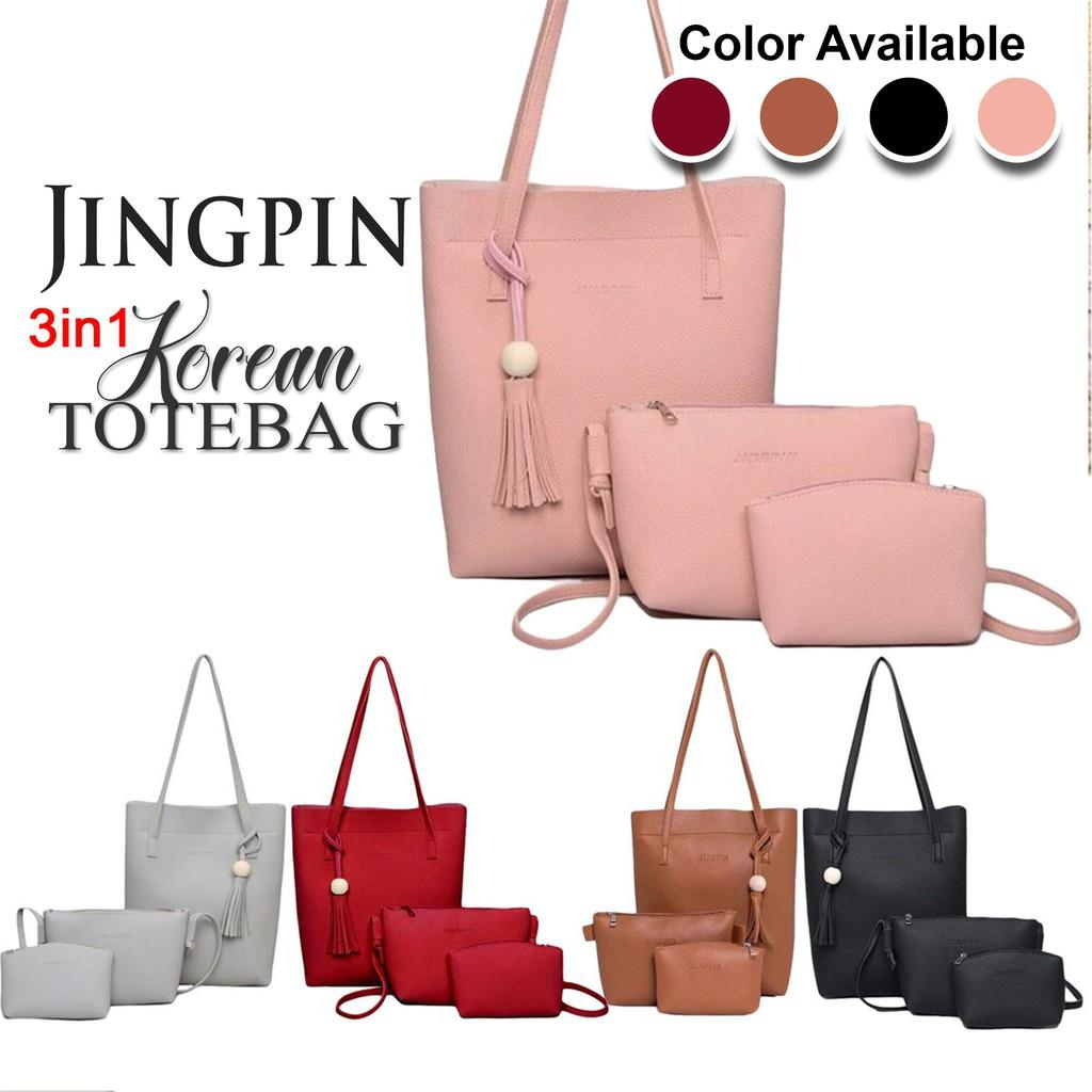 Womens Totes for sale - Tote Bags for Women online brands 80eff8d8748bc