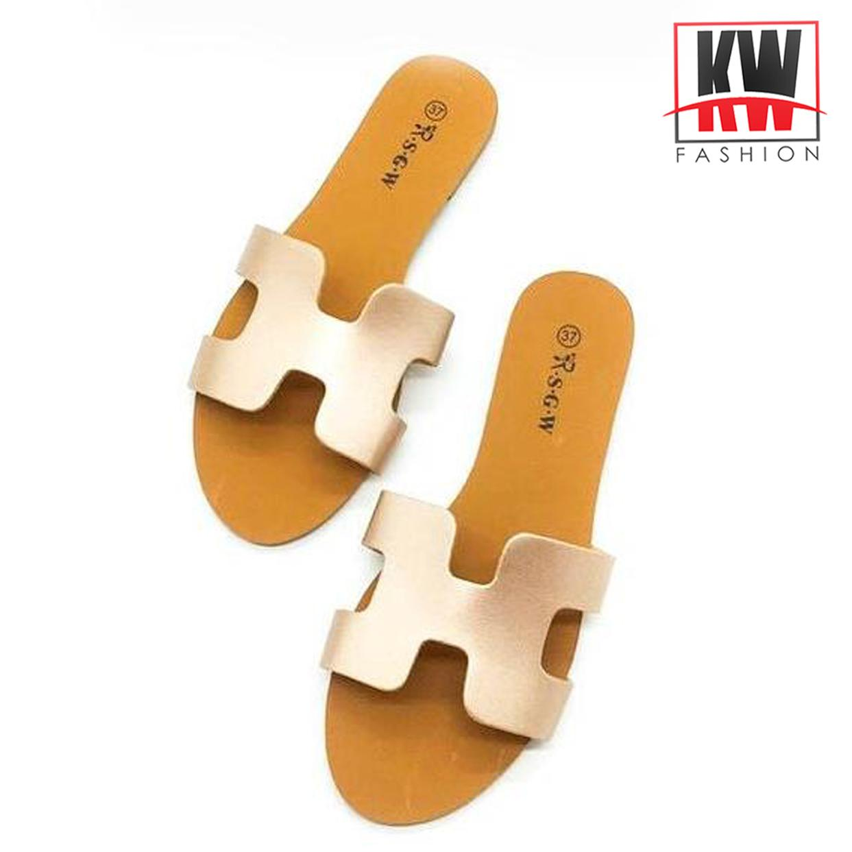ad374f650223 Womens Sandals for sale - Ladies Sandals online brands