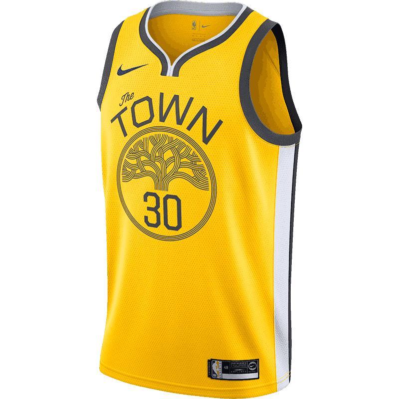 5703dc7d2 Basketball Jerseys for sale - Mens Basketball Jersey Online Deals ...