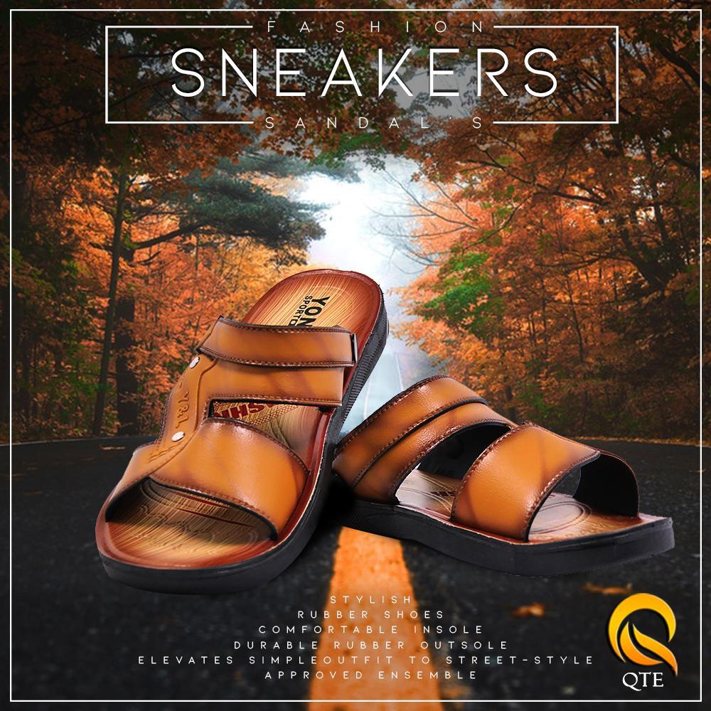 4f60c56cee89 Sandals for Men for sale - Mens Sandals online brands