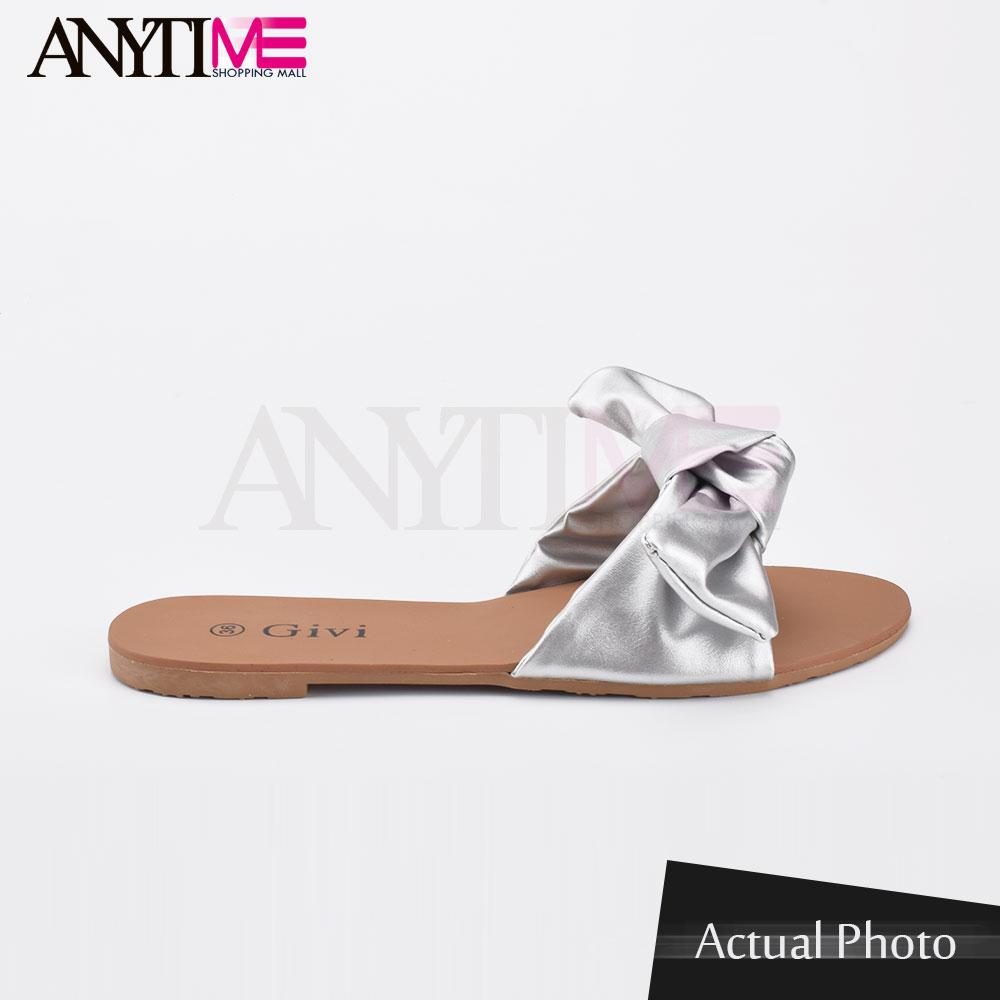 2d6b98f49 Womens Sandals for sale - Ladies Sandals online brands