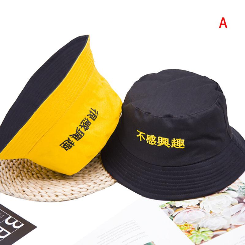 5f24c7ed0 Womens Hat Accessories for sale - Hat Accessories for Women Online ...