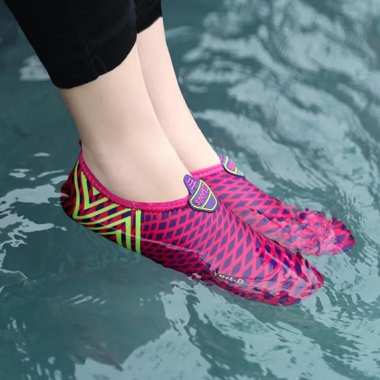 345f8e47c04d Aqua Shoes for Women for sale - Women Water Shoes online brands ...