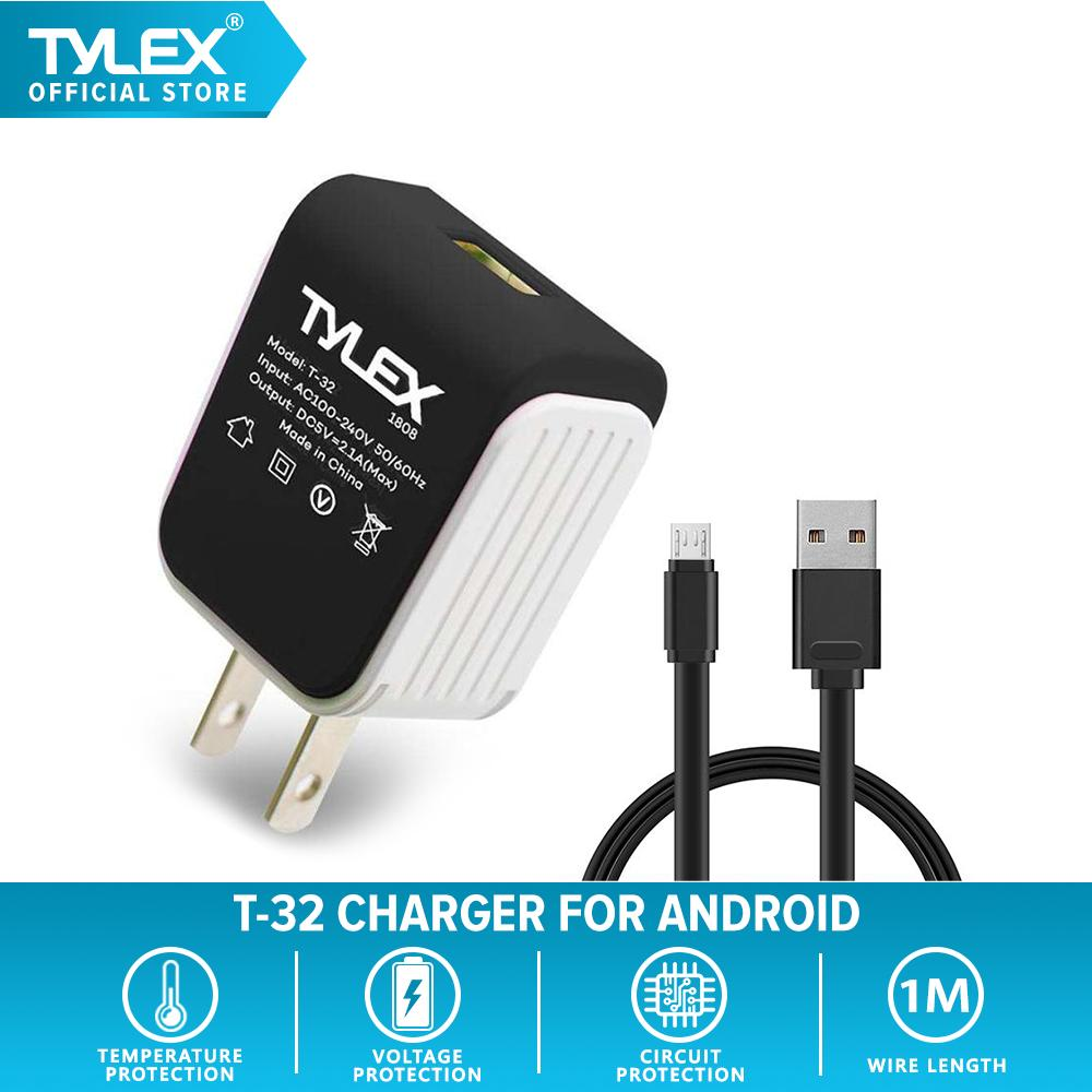 USB Charger for sale - Travel Charger price, brands & offers