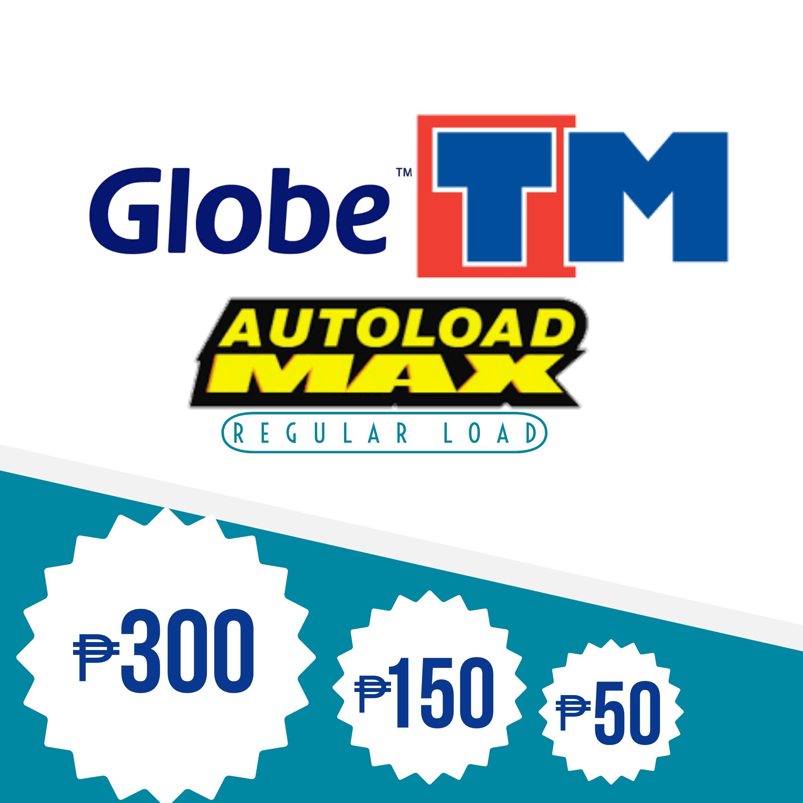 Grab promo code may 2019 philippines   GrabPay x TGV Cinemas