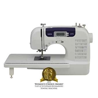 10 Best Sewing Machines For Sale Philippines 2019 Lazada