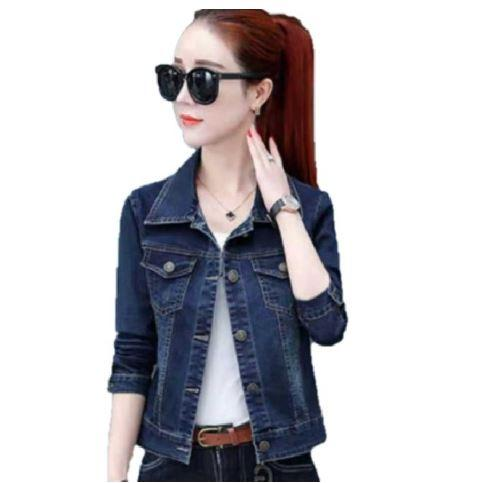 2fdeb80b9aa Denim Jackets for Women for sale - Womens Denim Jackets online ...