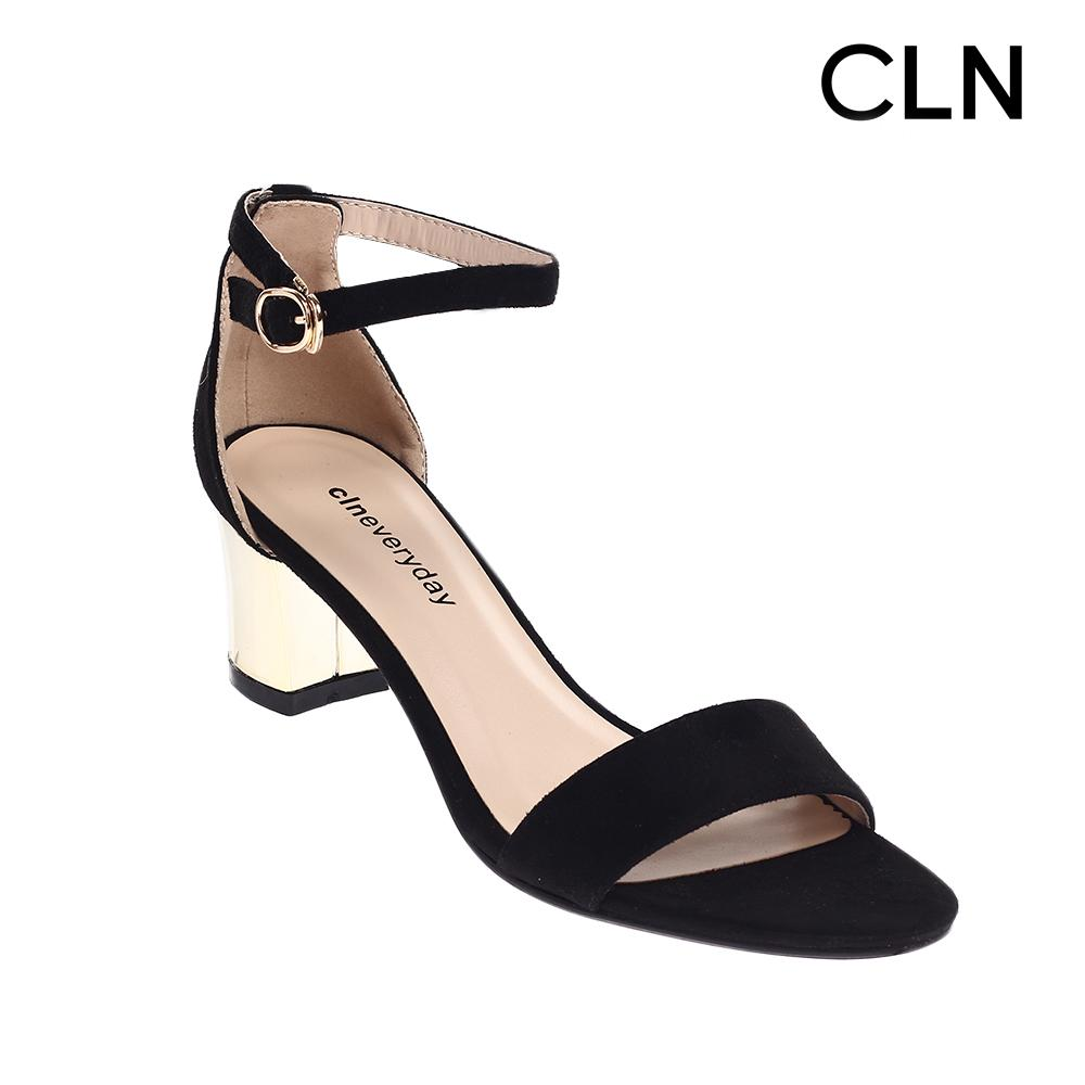 Womens Heel Shoes. 83366 items found in Heels. CLN 18G Ora Heeled Sandals 890ca7bc773b