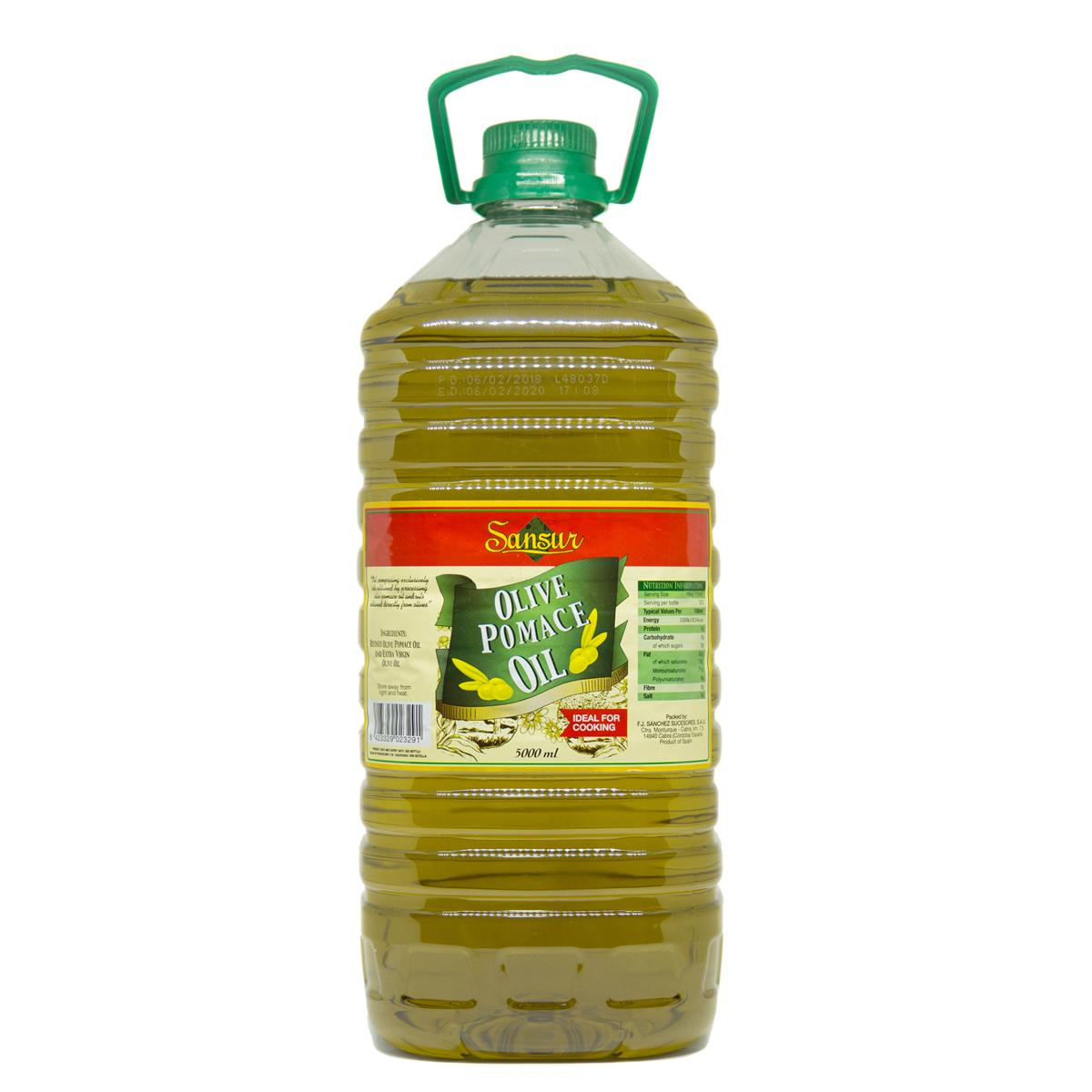 spanish Philippines - spanish Olive Oil for sale - prices & reviews