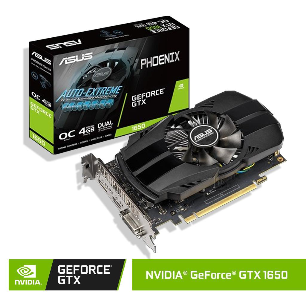 nvidia gtx 570 driver download