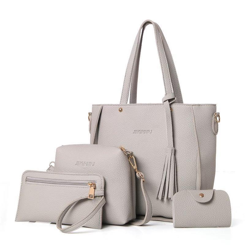 65dd61937e2 Bags for Women for sale - Womens Bags online brands, prices ...