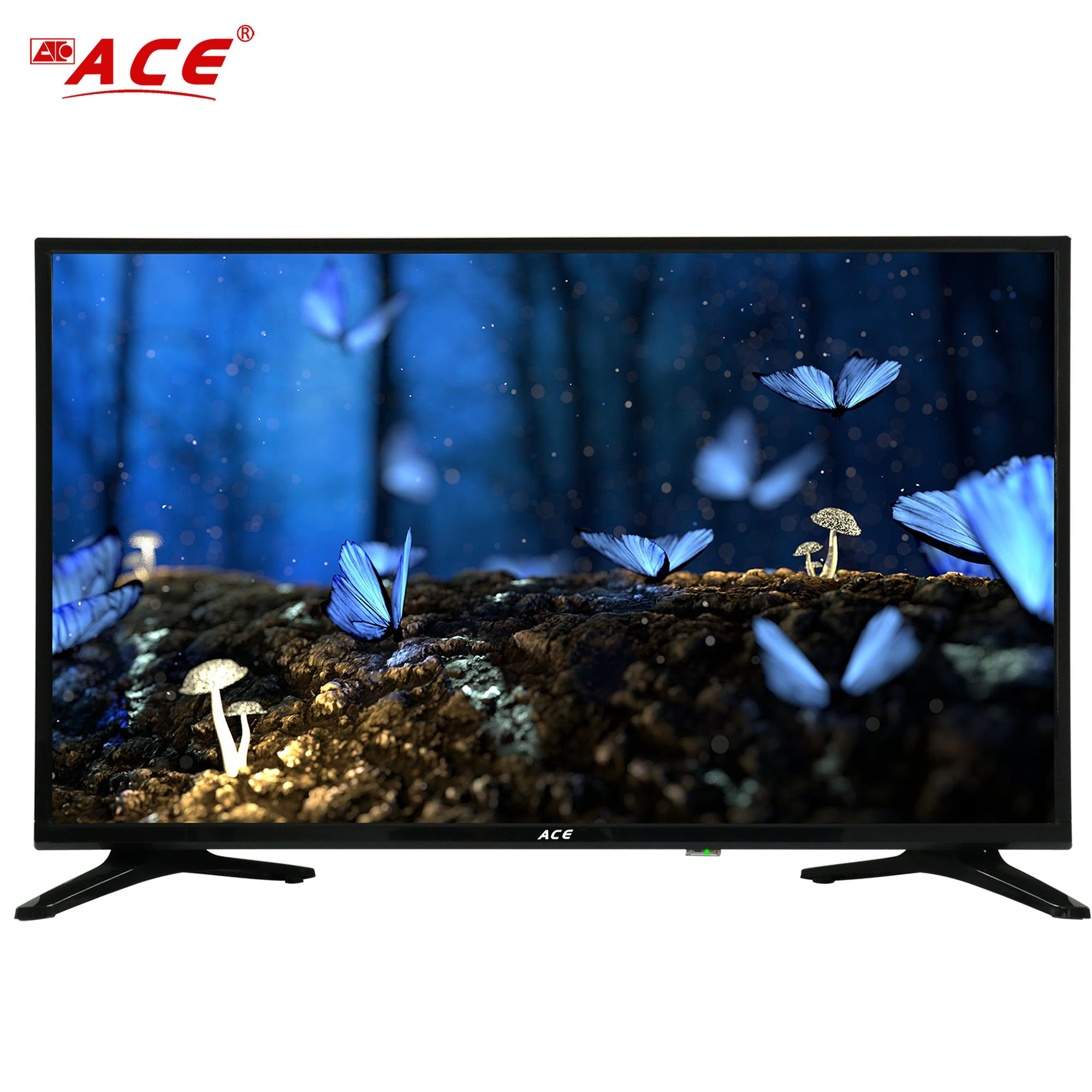 Led Tv For Sale Led Television Prices Brands Specs In