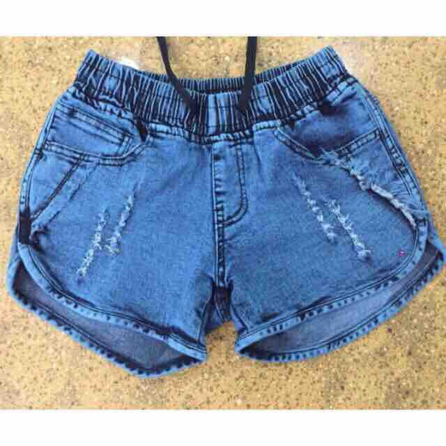 5e0c21dc92 Shorts for Women for sale - Womens Fashion Shorts online brands ...