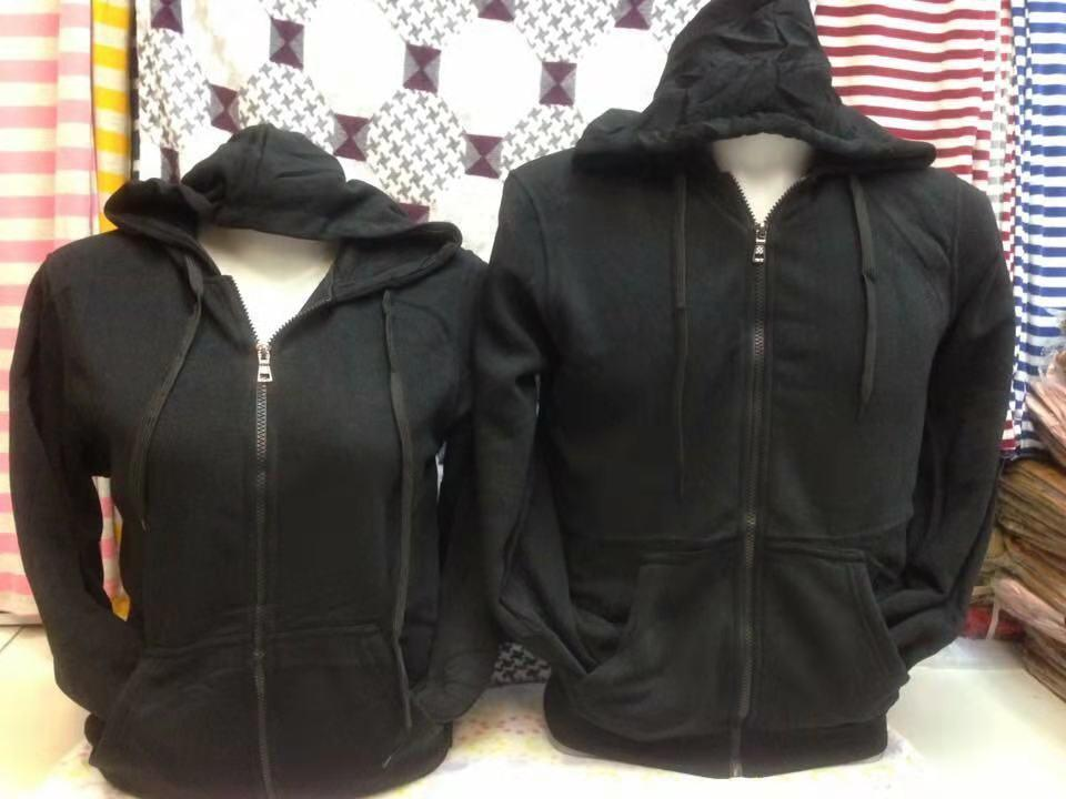 Hoodies for Women for sale - Sweatshirts for Women online brands ... d415198d2