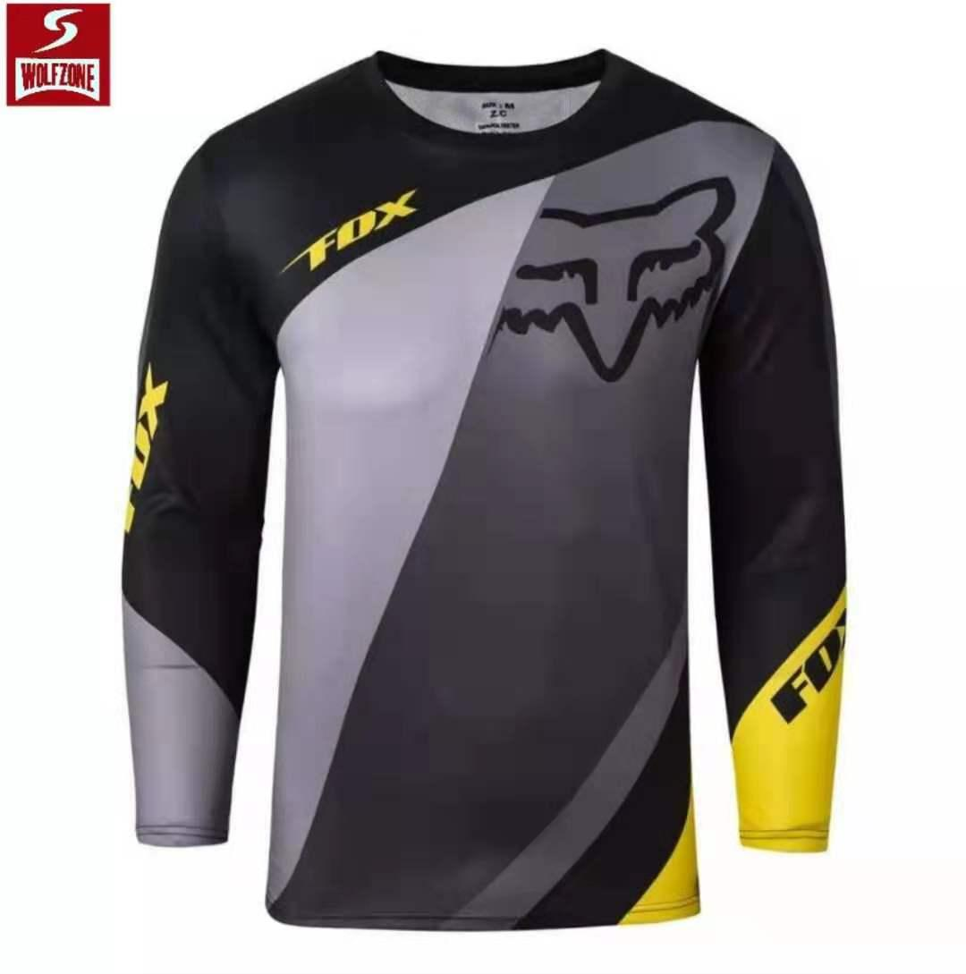 Bike Jerseys for Men for sale - Cycling Jersey for Men online brands ... 58de2f725