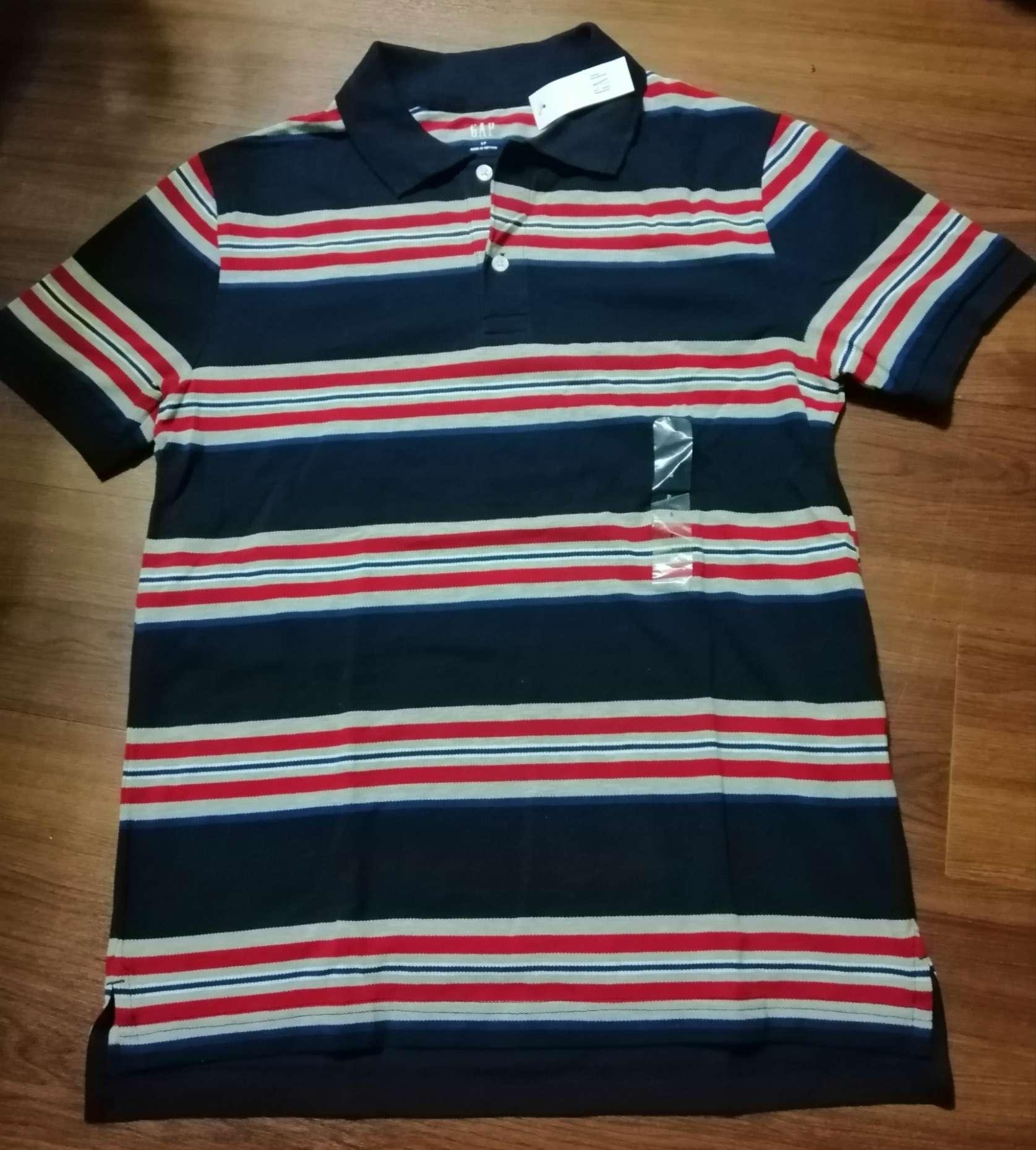 Polo for Men for sale - Mens Polo Online Deals & Prices in