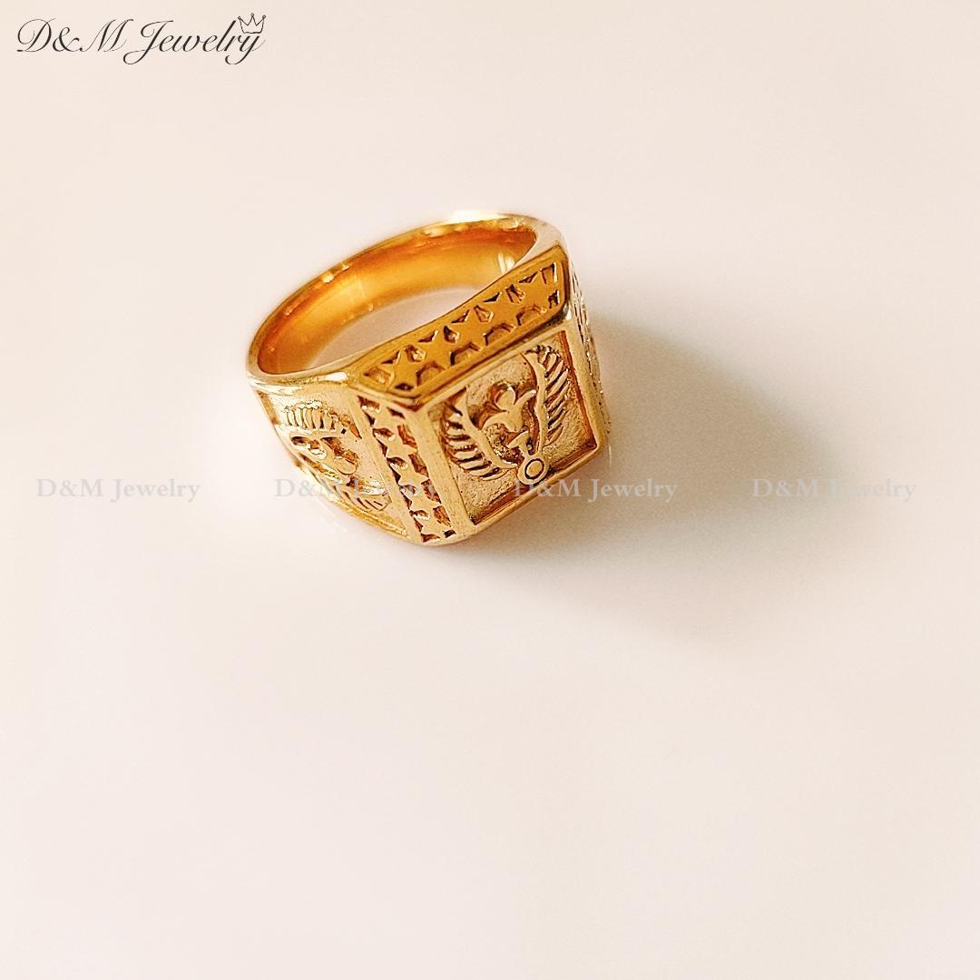 Buy D\u0026M Rings Online | lazada.com.ph
