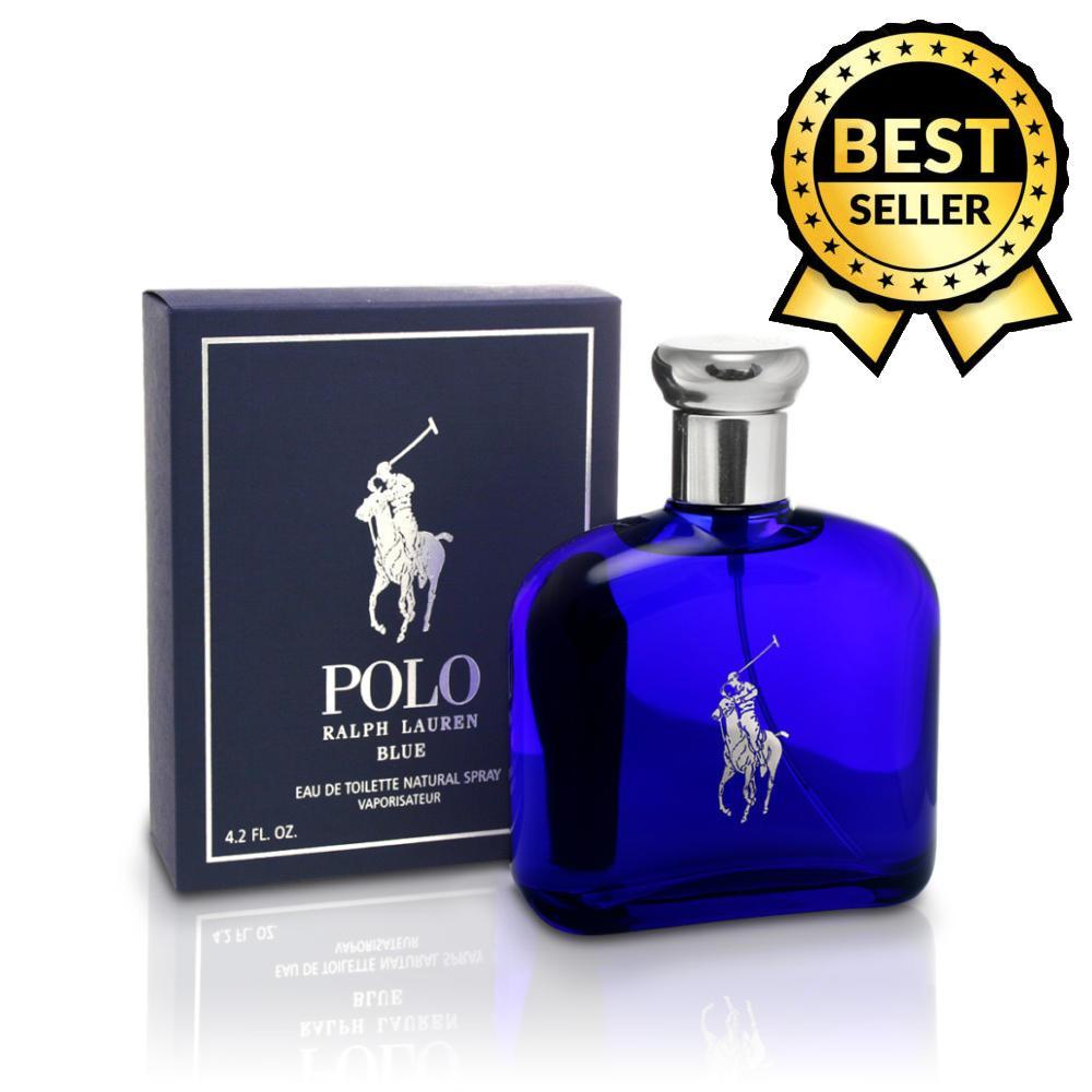 f2514306 Ralph Lauren Philippines - Ralph Lauren Perfume for sale - prices ...
