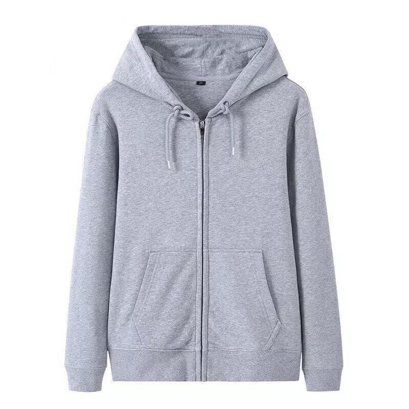 2d9a175ba4d Mens Hoodies for sale - Hoodie Jackets for Men online brands