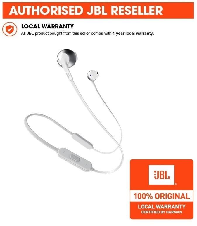 JBL Philippines: JBL price list - JBL Bluetooth Speaker, Home