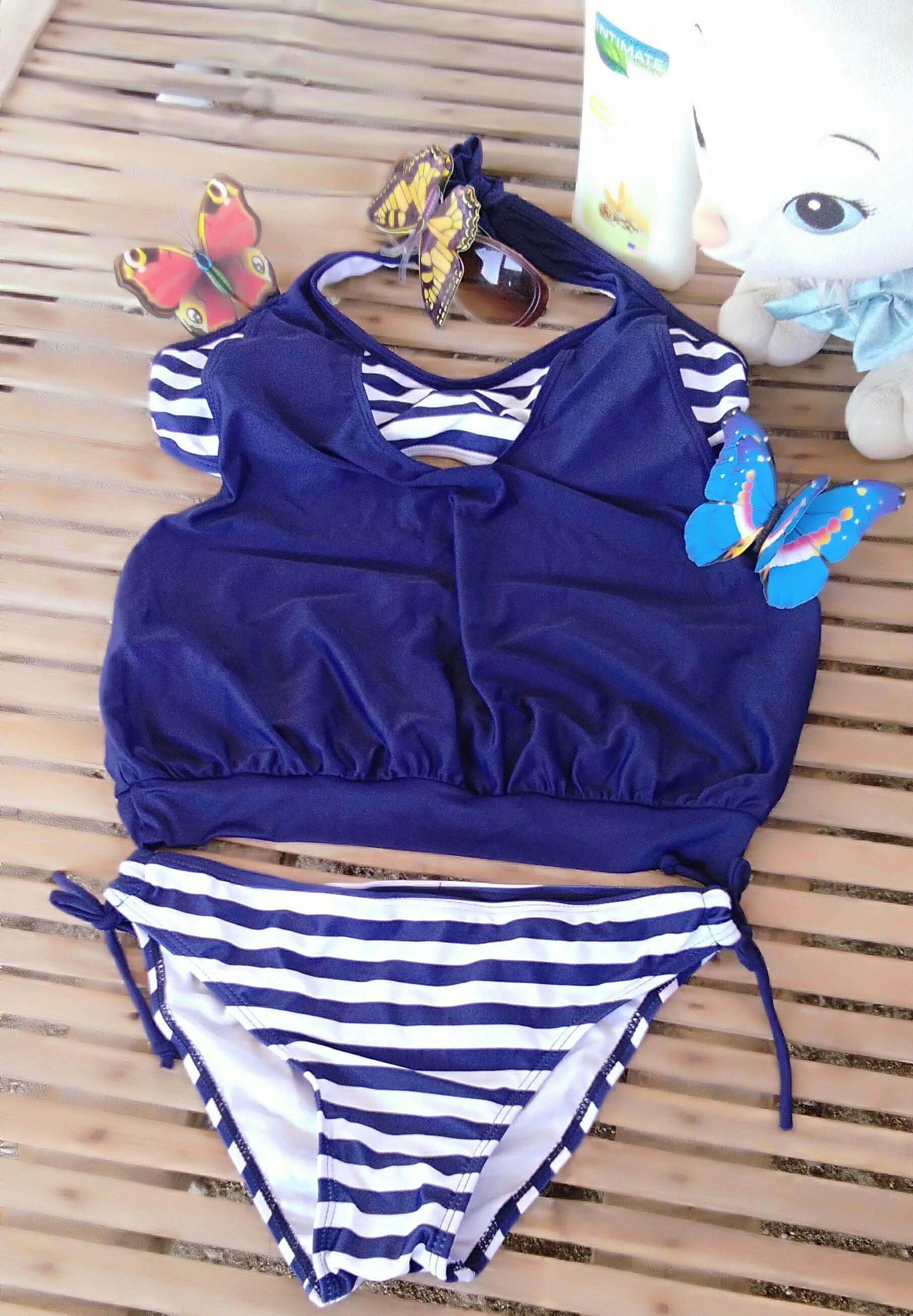 3690ad22500 Bathing Suits for sale - Womens Beach Wear online brands
