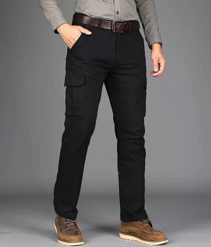 379aaae7abe7a Cargo Pants for Men for sale - Mens Cargo Pants online brands ...