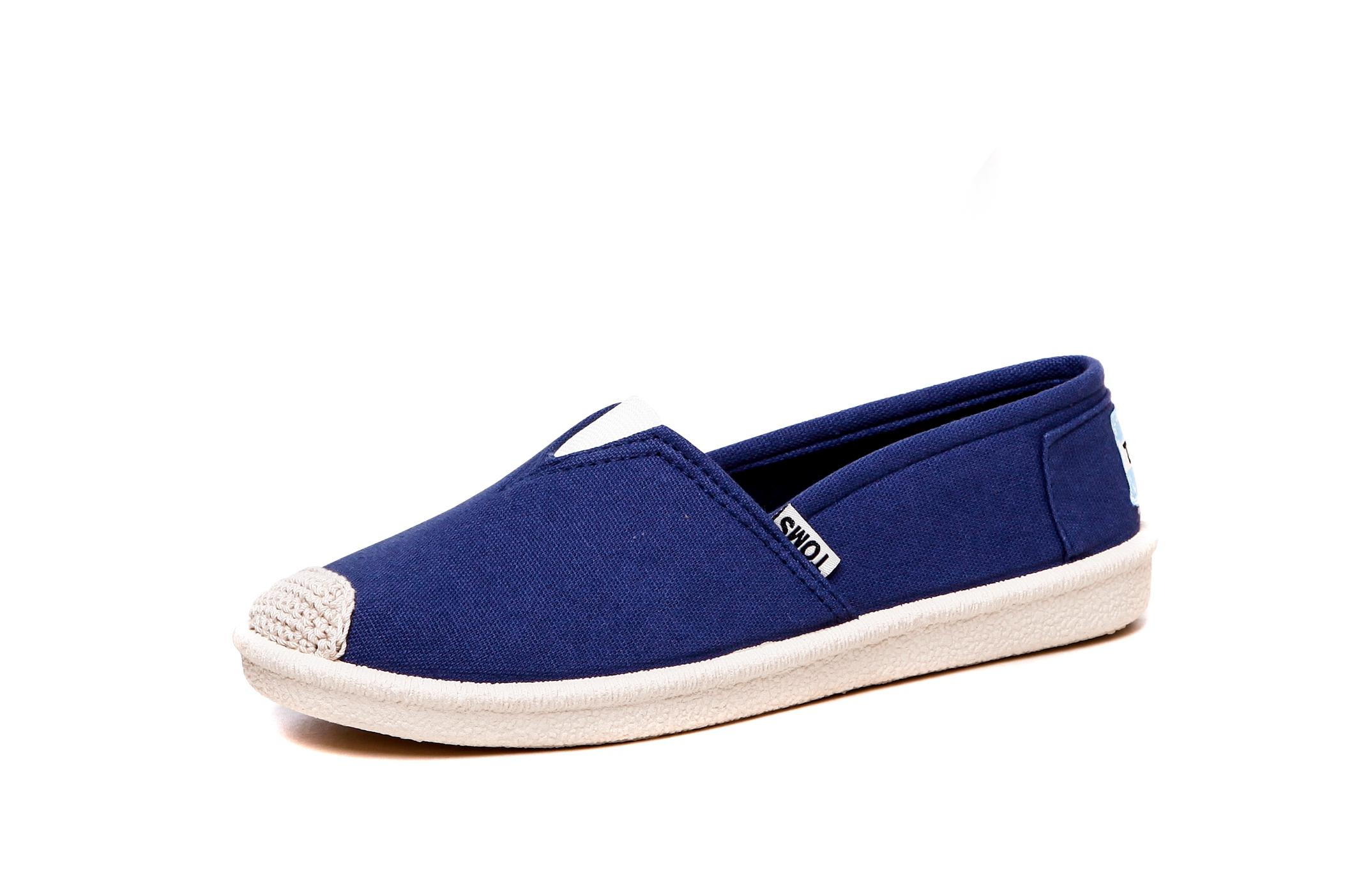 3e45f4ae9d614b Loafers for Men for sale - Slip-On Shoes for Men Online Deals ...