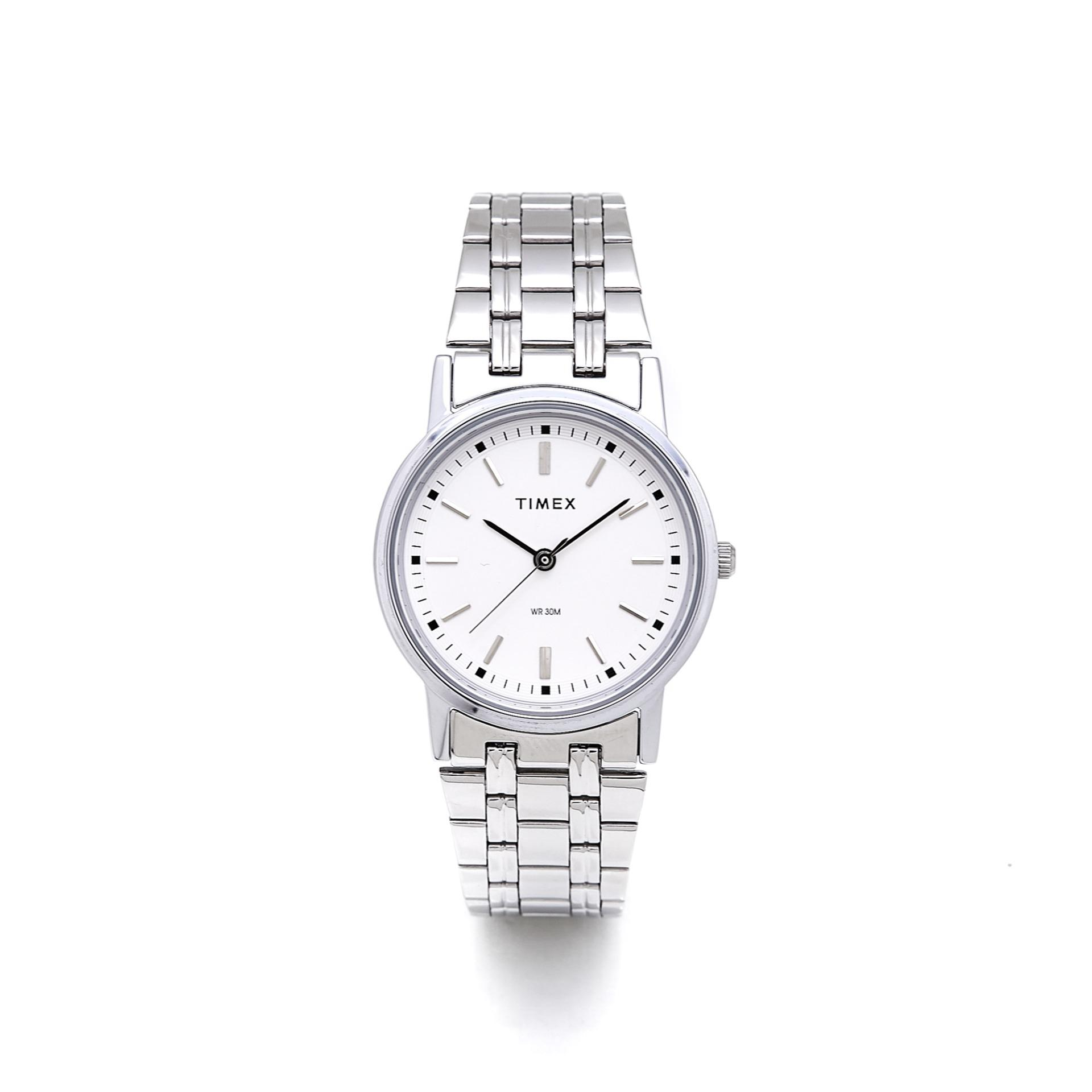 901579028 Timex Philippines - Timex Watches for Women for sale - prices ...