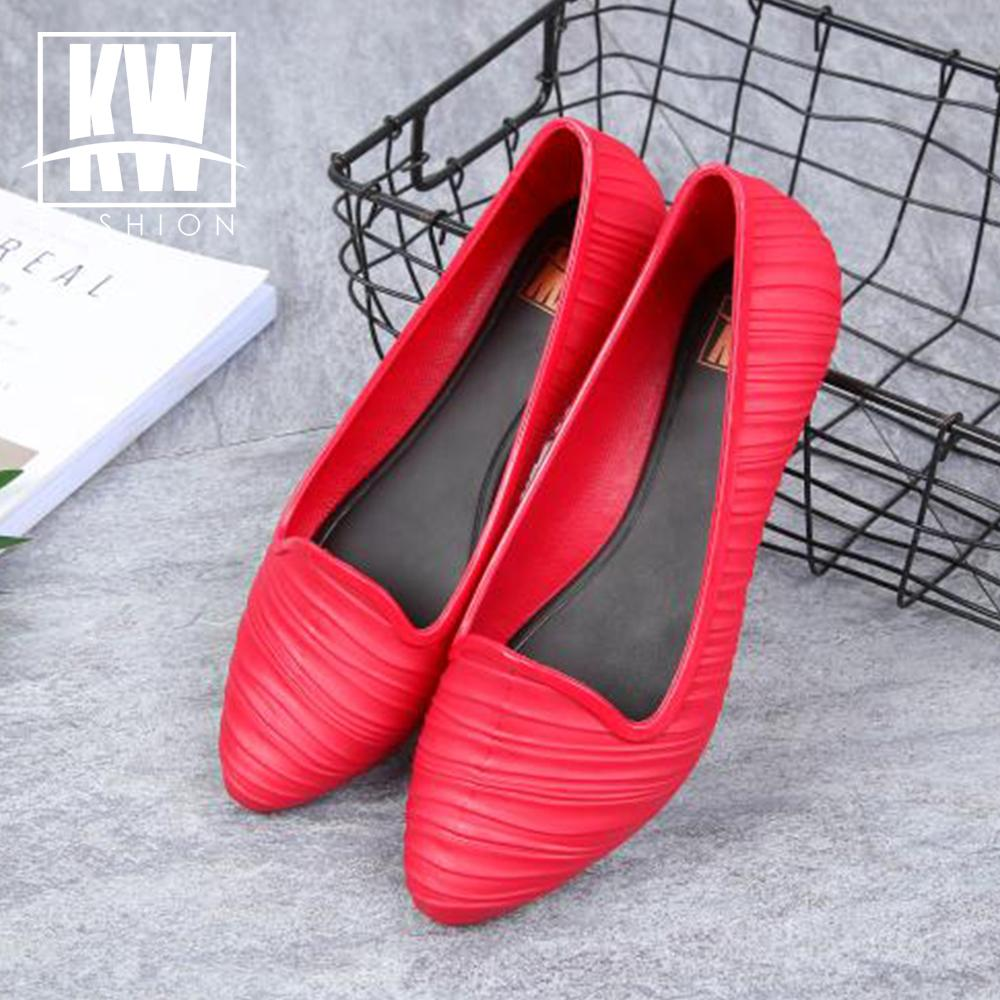 c4031dbb793b Flat Shoes for Women for sale - Womens Flats online brands