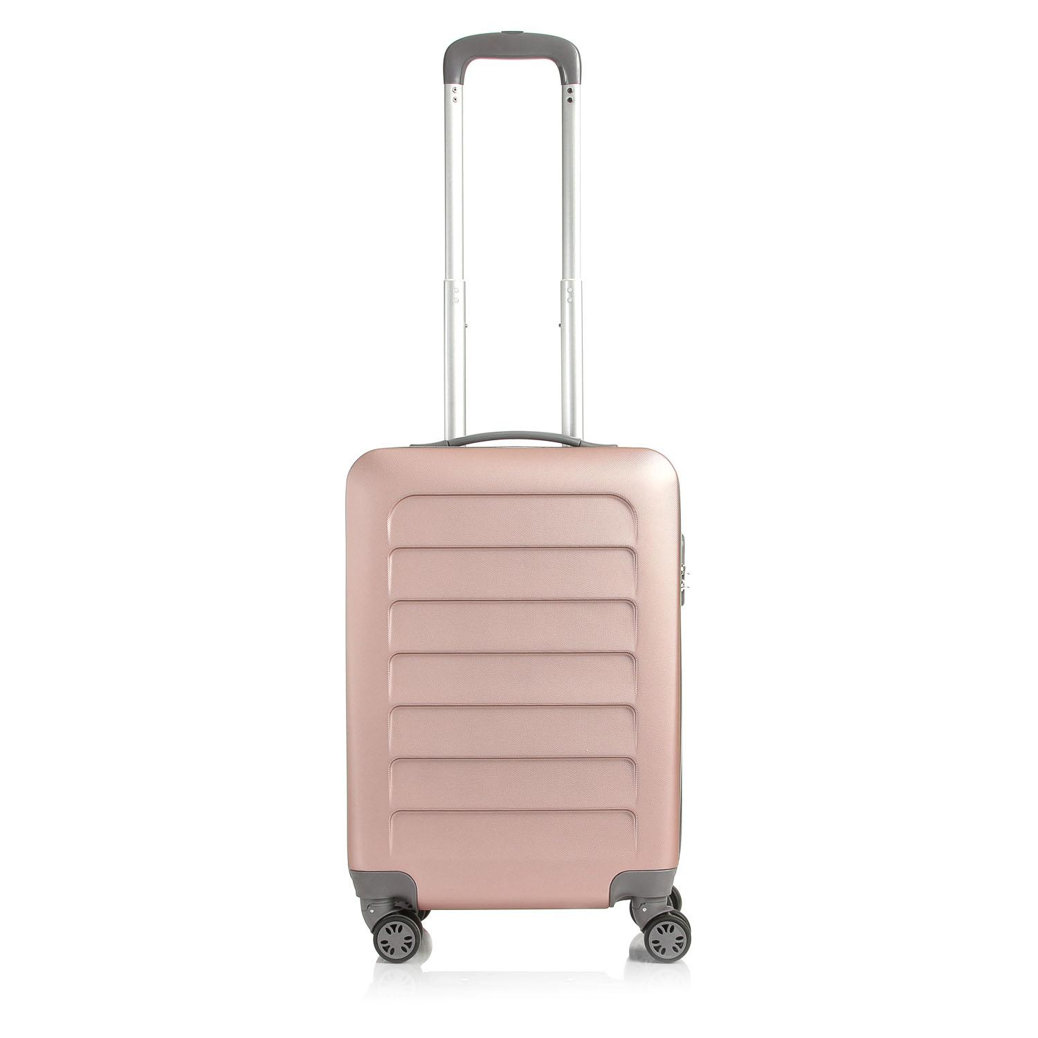 Luggage for sale - Luggage Bag online brands, prices   reviews in ... f411c2a6fa