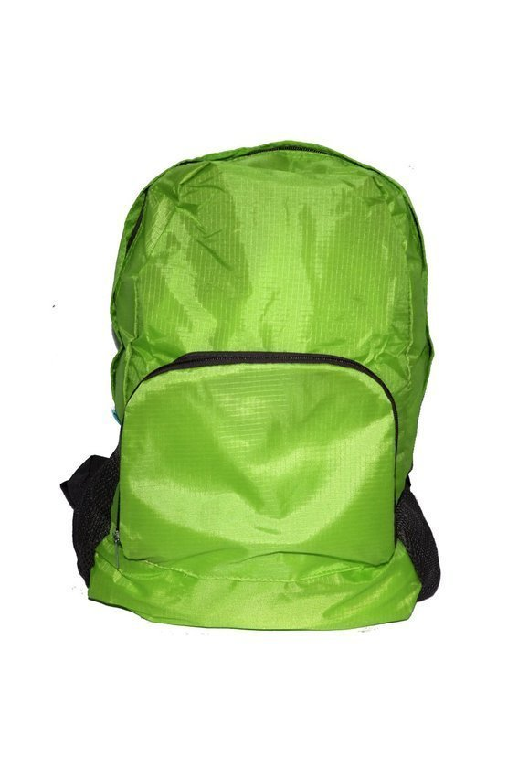 Foldable Bag Pack (Applegreen) product preview, discount at cheapest price