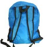 Foldable Bag Pack (Blue) - thumbnail 1
