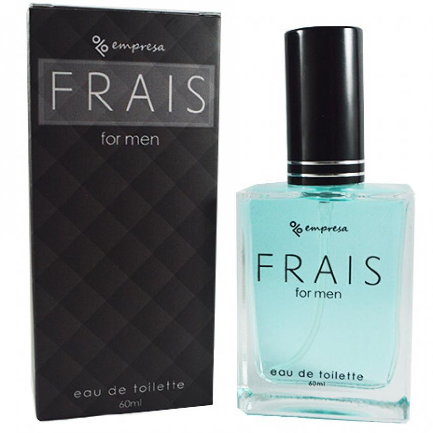 Frais for men 60ml product preview, discount at cheapest price