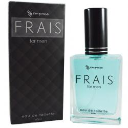 Frais for men 60ml