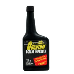 Gold Eagle Quantum Octane Improver 360mL