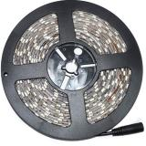 Granmerlen GML-3528 Durable LED Strip Lights with Adaptor (Red) - thumbnail 4