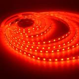 Granmerlen GML-3528 Durable LED Strip Lights with Adaptor (Red) - thumbnail 2