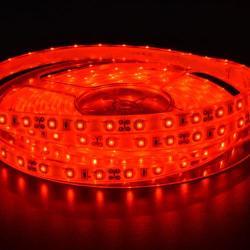 Granmerlen GML-3528 LED Strip Lights (Red)