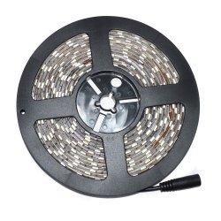 Granmerlen GML5050B 5m 12V LED Strip Lights (Blue)