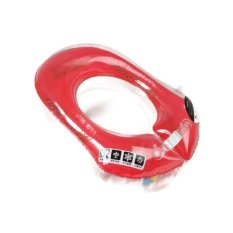 Happy Baby Swimming Trainer (red) By Panmanhattan Marketing Corp.