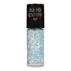 Hard Candy Pop Art Nail Polish, King of Pop, 1.2 oz Philippines