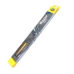 Hella 19'' Razor Hybrid Wiper Blades (Black)