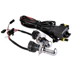 High Quality Car HID Xenon Headlight Conversion Kit Headlight Bulbs