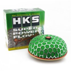 HKS Mushroom Air filter