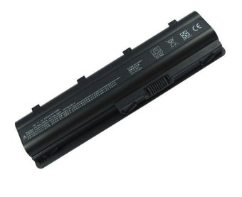 HP Compaq Presario DM4 Laptop Battery - picture 2