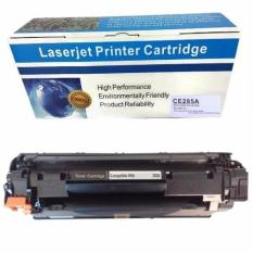 PHP 1.188. HP Laserjet CE285A Compatible Factory Sealed Toner Cartridge PHP1188