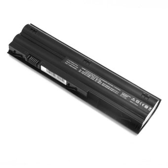 HP Mini 210 3000 HSTNN Laptop Battery - picture 2