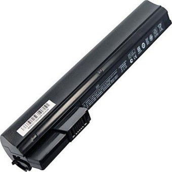 HP Mini HSTNN-F05C Laptop Battery - picture 2